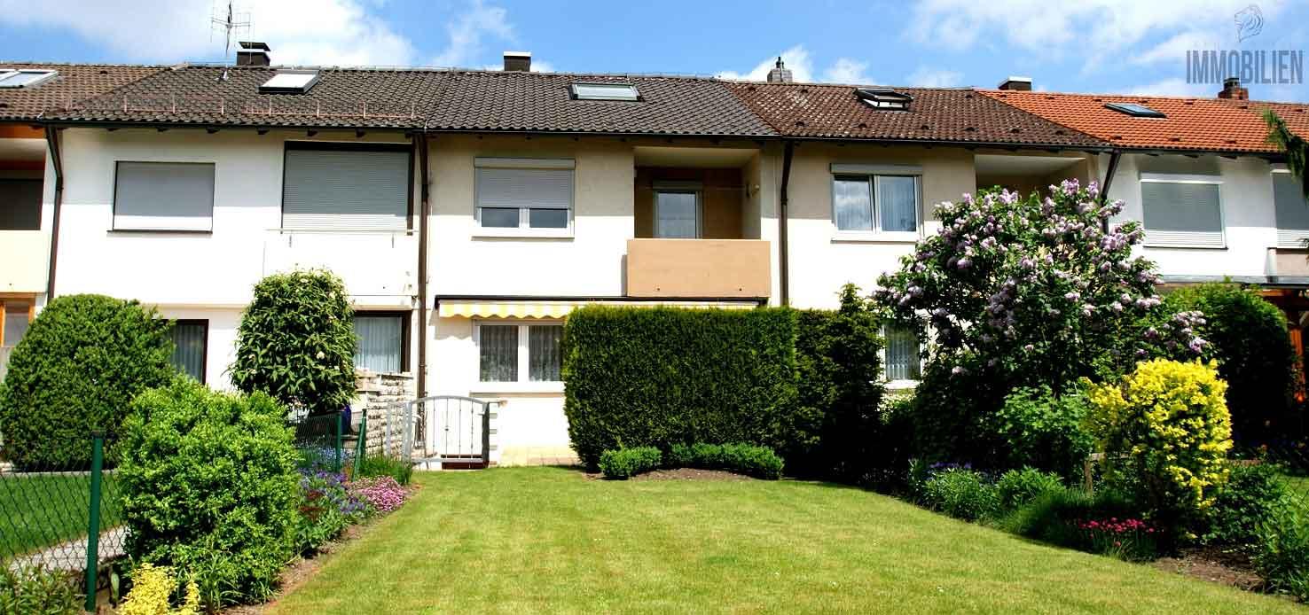 Einfamilienhäuser/Reihenhäuser